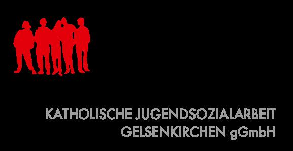 Foederkorb_Logo